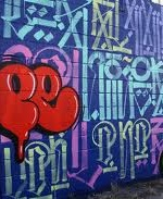 What Is The Use Of Graffiti?